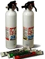 Mariner Fire Extinguishers