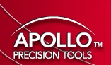 Apollo Tools - Hand Hools, Power Tools for the Home