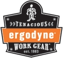 Erodyne Work Gear