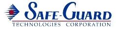 Safe-Guard Technologies Corporation