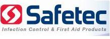 Safetec of America, Inc.