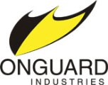 Onguard Industries