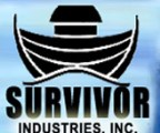 Survivor Industries Inc.