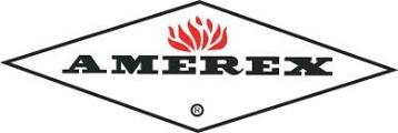 Amerex Fire Extinguishers | ABC, BC, CO2 Extinguishers
