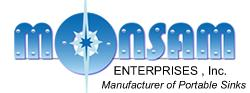 Monsam Enterprises