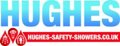 Hughes North America Inc.