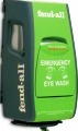 Fendall 2000 Sterile Eyewash Station