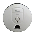 Wireless Smoke Alarm - AC Powered