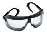 3M Fectoggle Safety Goggle