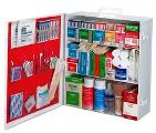 Radnor 3 Shelf First Aid Station RAD64058004