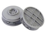 Honeywell Respirator Cartridges,Filters, and Accessories for S-Series Respirators