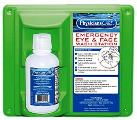 PhysiciansCare 16 Oz. Eye Wash Station With Screw Top, 24-000