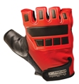 OccuNomix Classic Terry Back Gel Anti-Vibration Glove