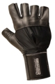 OccuNomix Premium Wrist Protect Gel Anti Vibration Glove # 440