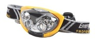 Energizer 6 LED Industrial Headlight