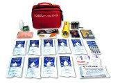 Lifeline Preparedness 1 Person Kit