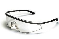 crews triwear triwear metal safety glasses