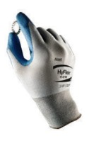 Ansell Hy-Flex 11-518 Light Duty Cut Protection Gloves