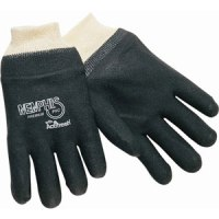 Memphis Glove - PVC Double Dipped Glove