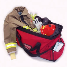 Alliance First Responder Gear Bag