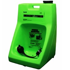 Fendall Porta Stream 6 Gallon Secondary Eyewash