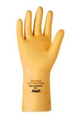 Ansell Canners & Handlers Glove