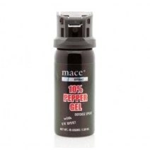 Mace PepperGel Large - Case of 12