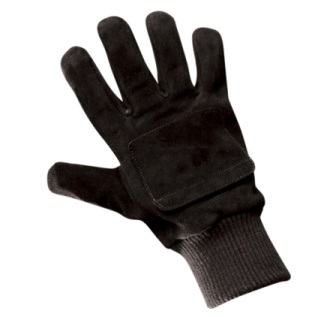 Occunomix Premium Suede Cold Weather Glove 448