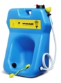 Speakman SE-4300 GravityFlo Portable Eyewash Station
