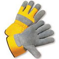 Premium Premium Select Radnor Leather Palm Work Glove