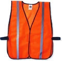 Ergodyne 8020HL Non ANSI Mesh Safety Vests