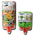 Moldex Earplugs - Moldex Earplug PlugStations