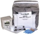 EverSoak General Purpose Truck Spill Kit - 99010