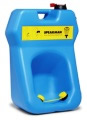 Speakman SE-4300 Portable Eyewash Station