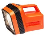 Industrial Flashlights | Waterproof Flashlights