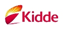 Kidde Products