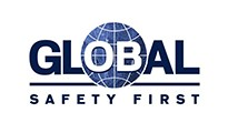 Global Safety First, LLC - ReadiMask