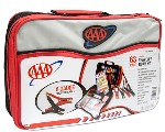 AAA Explorer Road Kit - 4286AAA