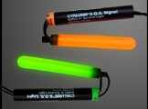 Cyalume SOS Survival Light, Case of 50