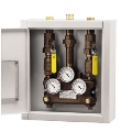 Speakman SE-354 Thermostatic Mixing Valve