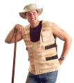 Occunomix MiraCool Cooling Vest