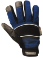 Occunomix Waterproof Premium Cold Weather Glove 484W