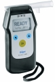 Drager Alcotest 6810 Hand-Held Alcohol Test Kit for Alcohol Testing