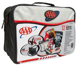 AAA Warrior Road Kit - 4294AAA