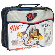 AAA Severe Weather Road Kit - 4290AAA