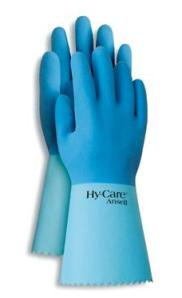 Ansell Hy-Care Glove