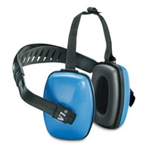 Howard Leight Viking Multiple Position Earmuffs