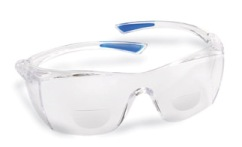 Radnor Readers Safety Glasses