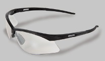 Radnor Premier Safety Glasses