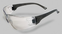Radnor Classic Safety Glasses